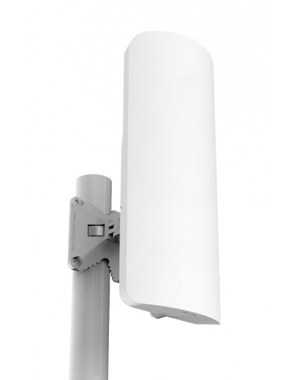 MIKROTIK mANTBox series - RB921GS-5HPacD-15s