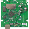 MikroTik Router BOARD RB/911-5Hn - 911 Lite5