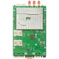 MikroTik RouterBoard 953GS-5HnT