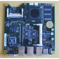 PC Engines ALIX 2D13 System Board