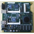 PC Engines ALIX 2D2 System Board