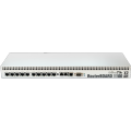 MikroTik RouterBoard 1100AHx2