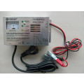 SWITCHING BATTERY CHARGER MICROSET POLAR 24,4