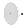 Ubiquiti PBE-5AC-400-ISO - 5 GHz PowerBeam ac ISO Bridge