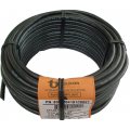 Outdoor Ethernet cable FTP cat.5e 20mt
