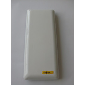 55-60-NH 5ghz Sector Antenna 60