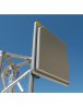 55-60-NDS Antenna settoriale 60