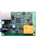 SNMP ETHERNET CONTROLLER TCW112-WD_2