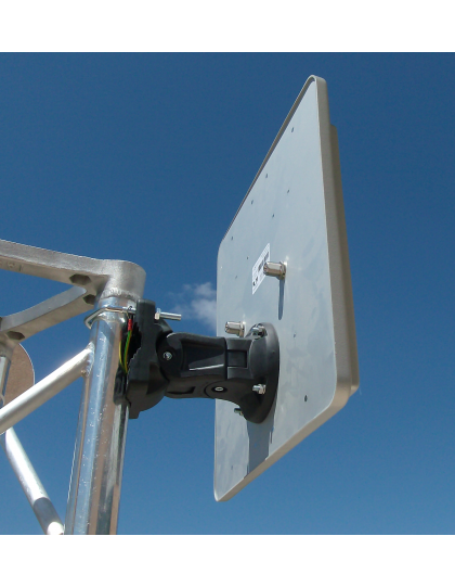 55-90-NDS Antenna settoriale 90° dual slant