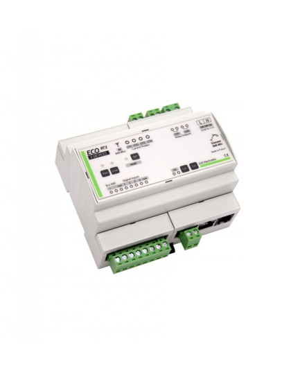 GCE Ecodevices RT2