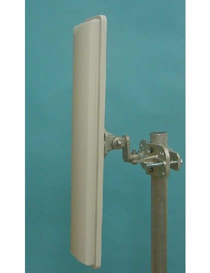 55-90-NV 5GHz Sector Antenna 90