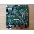 PC ENGINES  apu1d System Board