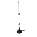 4G/LTE MAGNETIC ANTENNA SMA 5dBI