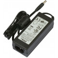 Hi-Power 24v power supply 24HPOW