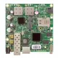 Mikrotik RouterBoard 922UAGS-5HPacD