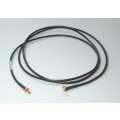 RF CABLE TYPE LMR200 6 Ghz SMA-m RA - SMA-f BH L=2000