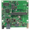 MikroTik-RouterBoard 411UAHL
