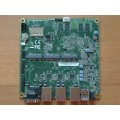 PC ENGINES apu2c2 System Board
