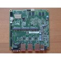 PC ENGINES  apu2c4 System Board