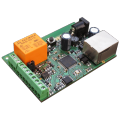 Teracom SNMP Ethernet Controller TCW112-WD