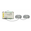 Teracom SNMP Ethernet Controller TCW241