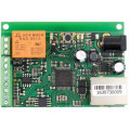 SNMP ETHERNET CONTROLLER TCW112 CM - WD