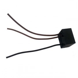 GCE LED module for micro-management pilot wire for IPX800