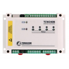 Teracom Ethernet Controller TCW240B