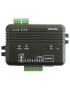 Teracom SNMP Ethernet Controller TCW122B CM/WD