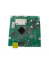 MikroTik Router BOARD RB911-5HnD