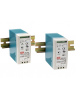 MEANWELL Switching Power Supplies Series: DRC-40