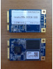 mSATA 30b SSD 30 GB module for apu - msata30b