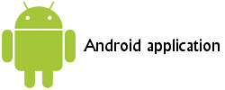 ANDROID TERACOM